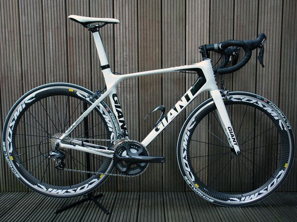 Giant-TCR-Advanced-2012.jpg