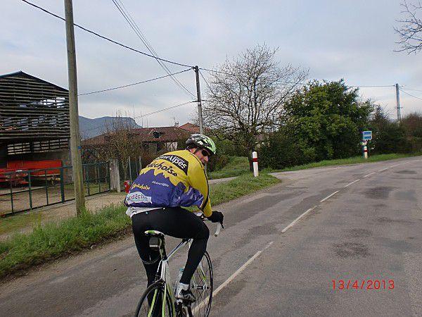 20130413-001-Rallye-de-Coteaux-de-Tullins