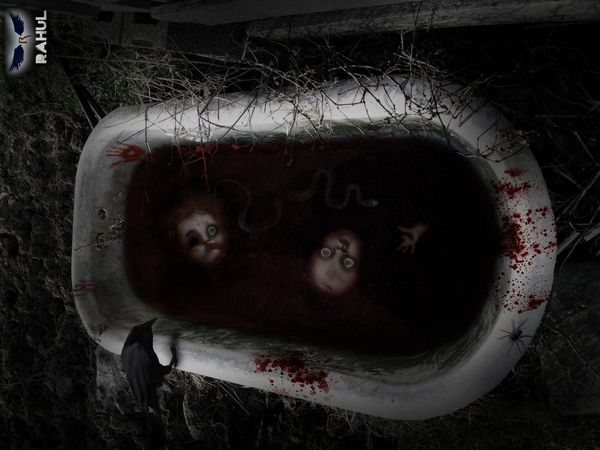 blood_bath_____by_rahulsilverfang-d4qorou.jpg