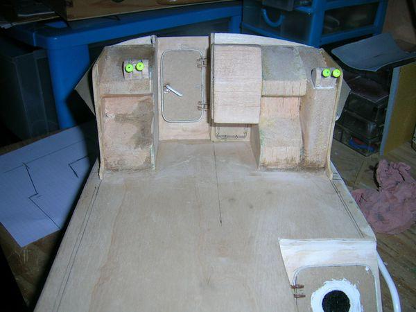 DSCN6129