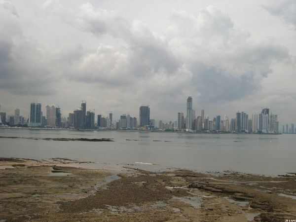 Panama 3450 - Copie