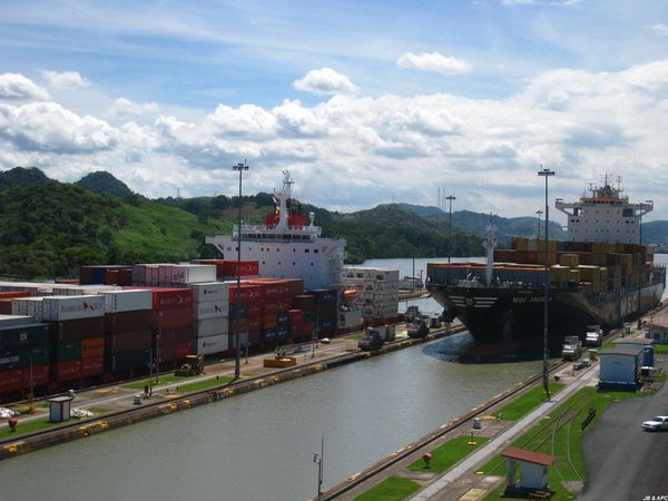 Panama 3838 - Copie