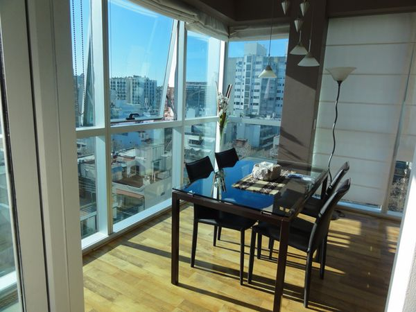 Appartement-Buenos-Aires-x640.JPG