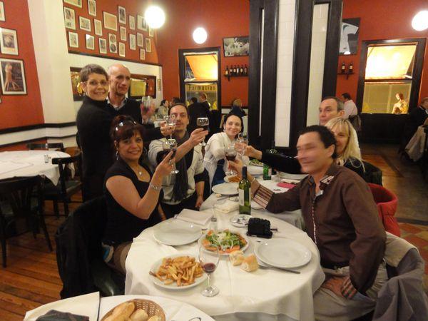 tango-argentin-orleans-les-profs.JPG