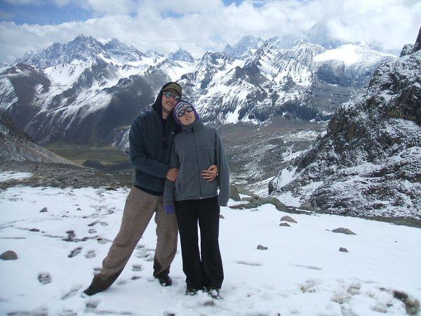 Huaraz-CordilleraHuayuash-mayo2007 (113)