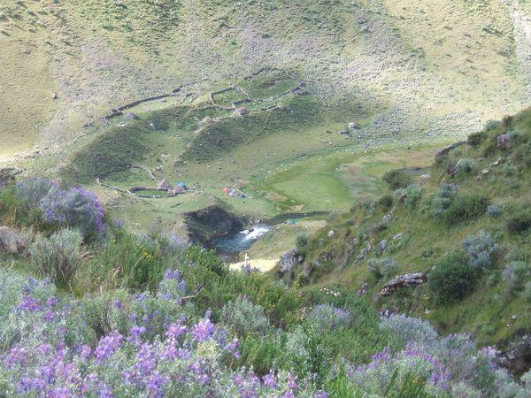 Huaraz-CordilleraHuayuash-mayo2007 (152)