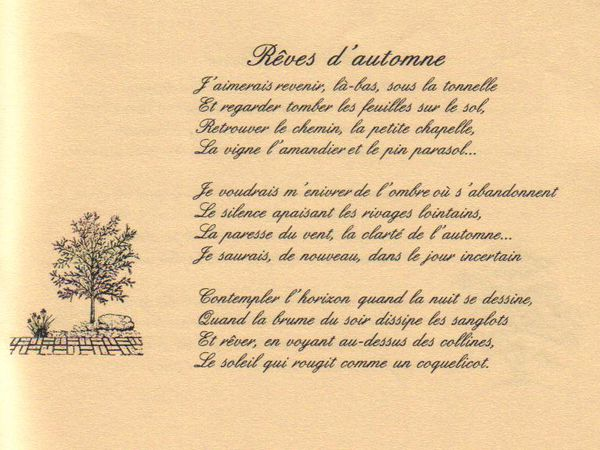 100-poemes-88-reves-d-automne.jpg