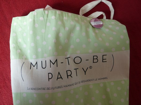 sac-tissu-mum-to-be-party.JPG