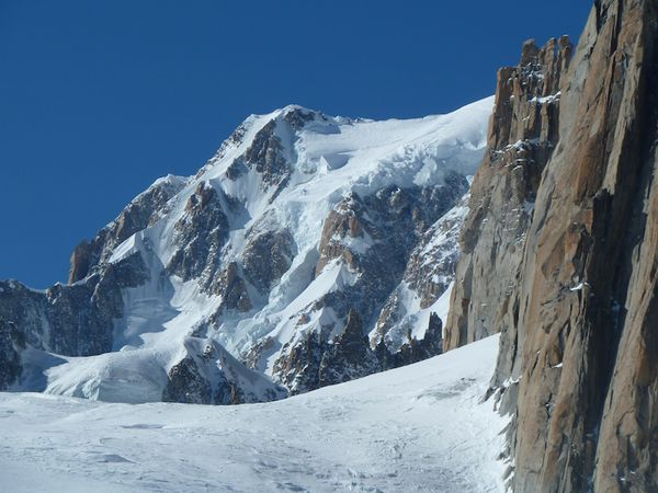 2011-03-11 vallee blanche 09