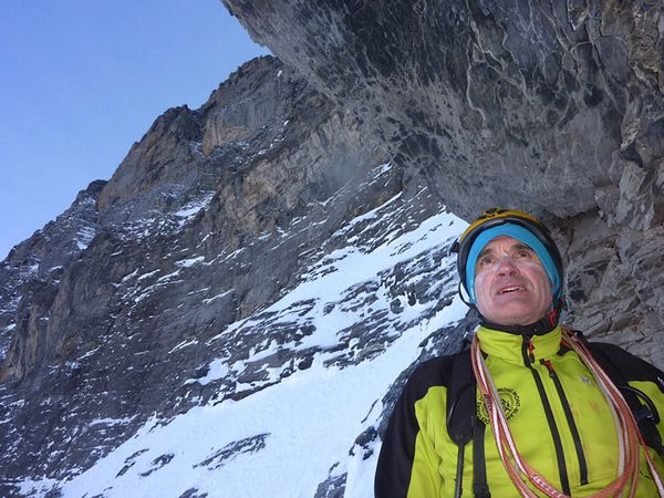 Eiger face nord 03