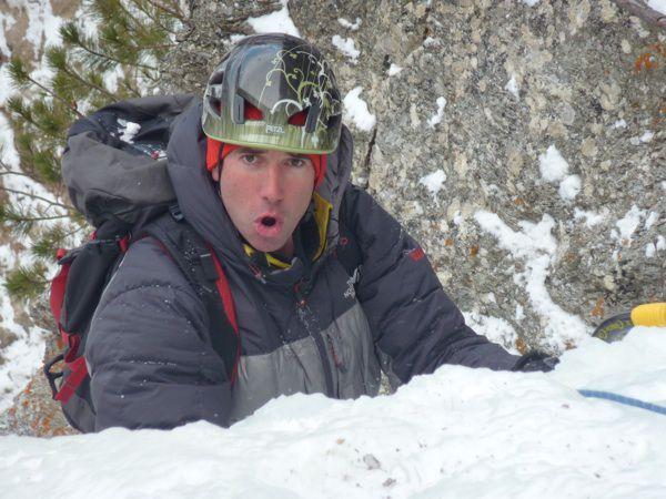 2010-01-30 Lillaz gully 05