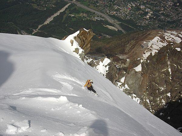 2011-05-07 ski trav aiguille 05