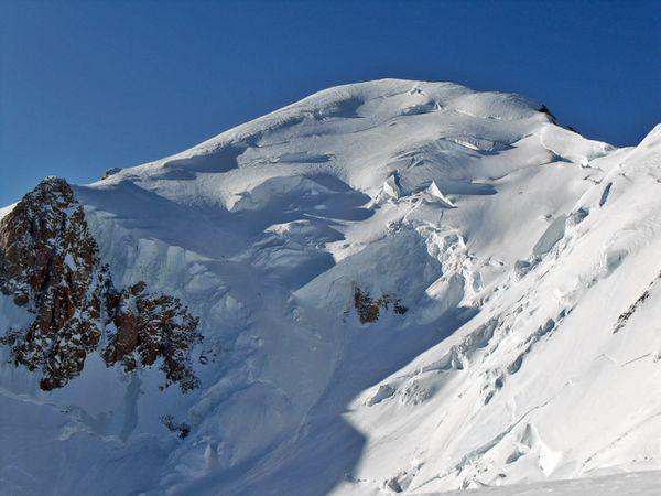 Mont blanc printemps 04
