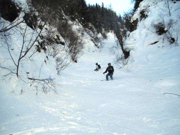 Cham' ski 04