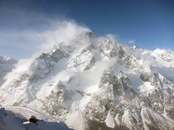 ski hors piste chamonix 09