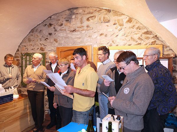 2011-01-08 galette 11