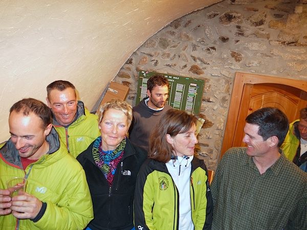 2011-01-08 galette 8