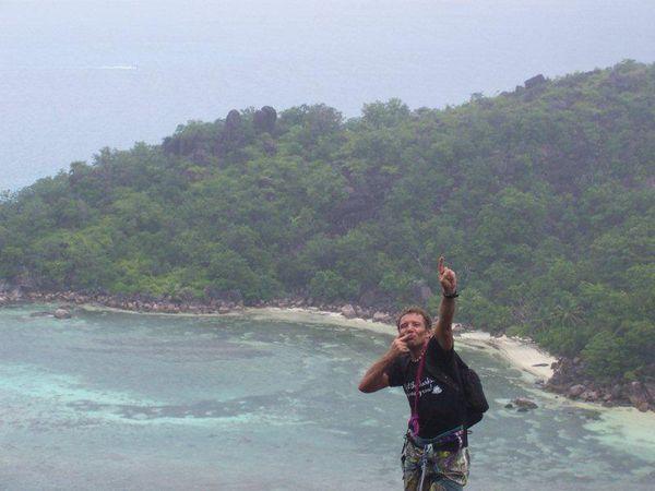 2009 seychelles4