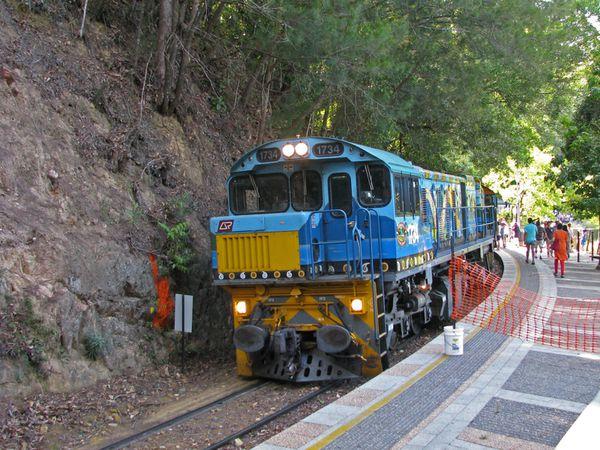 Photos-trains-reels-Claude-0246rcw.jpg