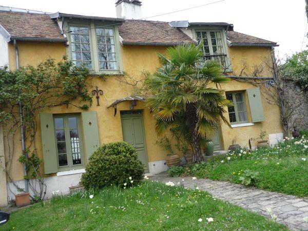 030-Maison-de-la-mere-de-Renoir.JPG