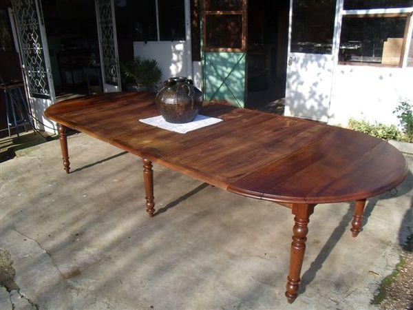 table-6-pieds-en-cours-de-finition-020.jpg