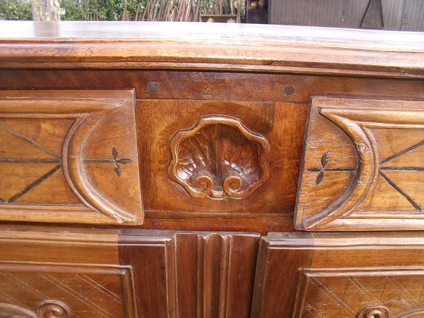 meuble relais saint jacques de compostel 008