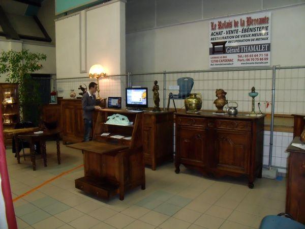 salon-artisan-capdenac-gare-012.jpg