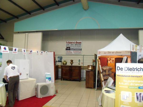 salon-artisan-capdenac-gare-020.jpg