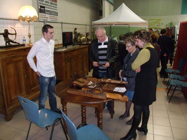 salon-artisan-capdenac-gare-044.jpg