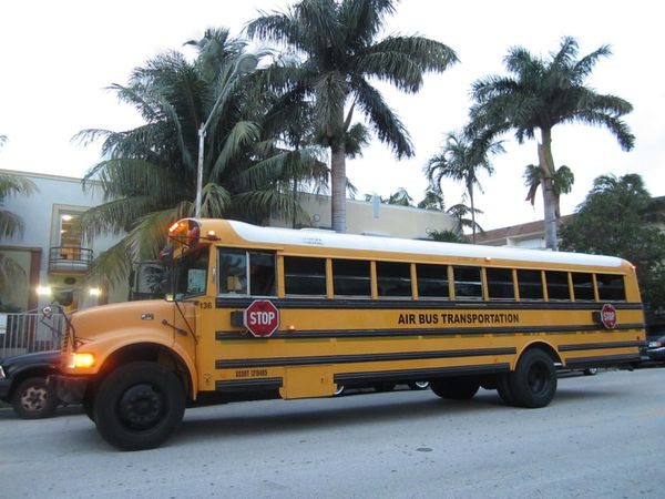 Miami-School-bus.jpg