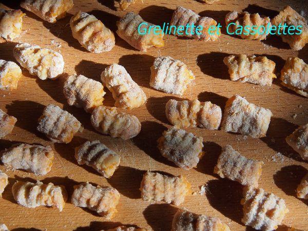 Gnocchis.jpg