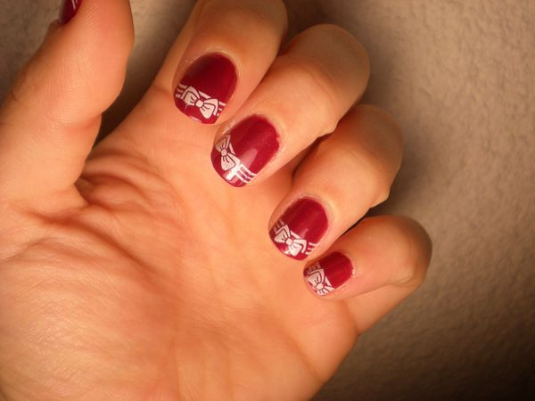Ongles 10.01.11 (1)