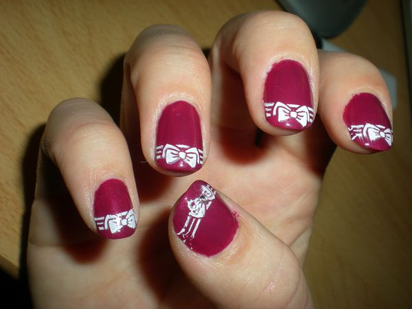 Ongles 10.01.11 (2)