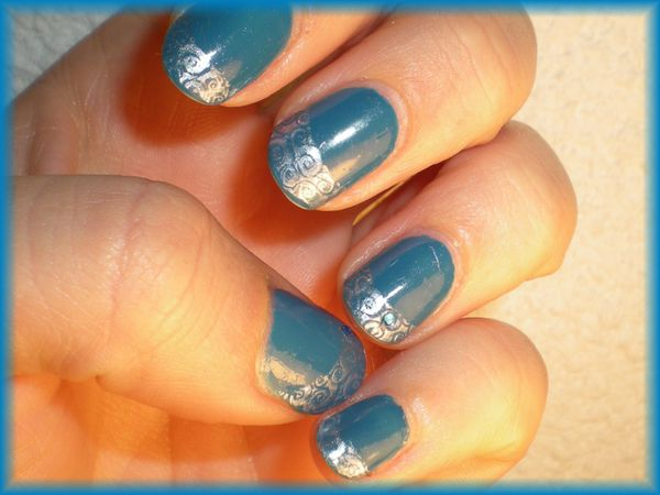 Ongles 23.01.2010 (3)