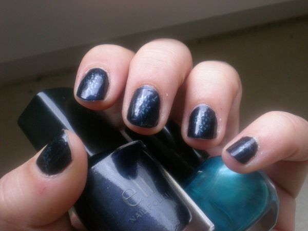 Ongles 23.11.10 (4)