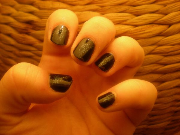 Ongles 23.11.10