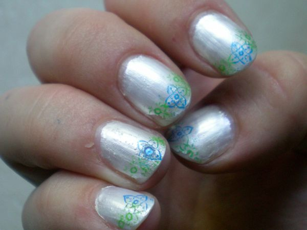 Ongles 29.08.10 (1)