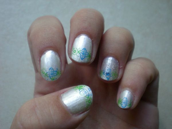 Ongles 29.08.10 (3)
