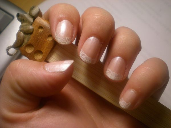 ongles 05.09.10 (2)