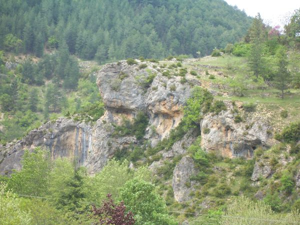gorges du Tarn mai 2009 294