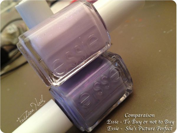 Comparaison-Essie---To-buy-or-not-to-buy---She-s-picture-pe.jpg