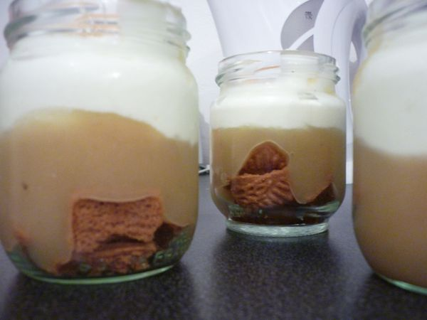 petits pots pomme fromage blanc speculoos (4)