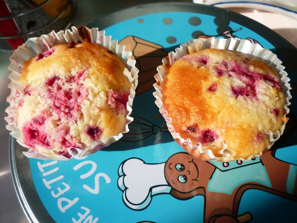 muffins aux fruits rouges jeu interblogs (3)