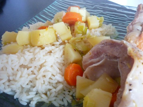 blanquette de veau ultra pro light (3)