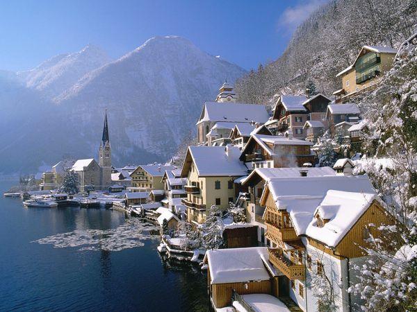 hallstatt-in-winter-austria.jpg