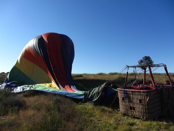 2012-04-10-Hot-air-Balloon 6354