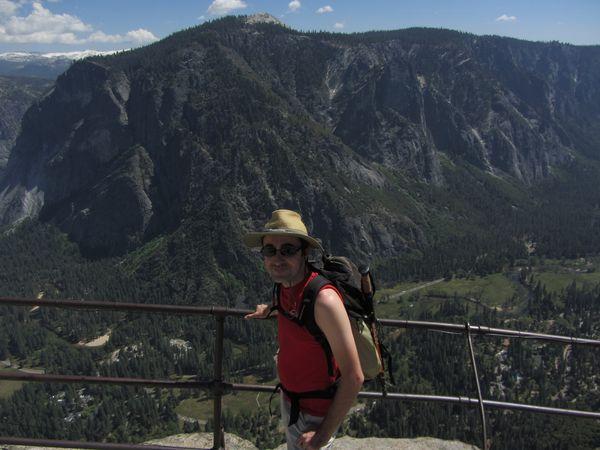 2012-05-13-Yosemite-7359.JPG