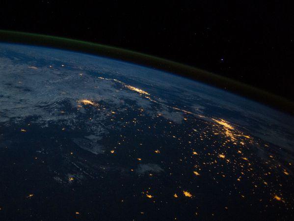 ISS---Brasil-2014---Rio-de-Janeiro---Sao-Paulo---Belo-Horiz.jpg