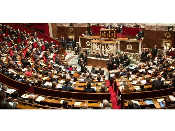 1412171318 ASSEMBLEE NATIONALE