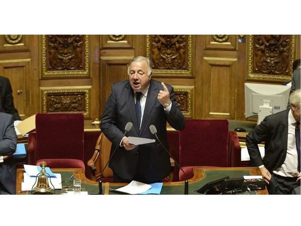 1501291156-PHOTO-GERARD-LARCHER-PRESIDENT-DU-SENAT.jpg